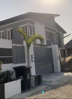 Newly Built 3 Bedroom Apartment in a Gated Estate, Ologolo, Lekki, Lagos, Flat for Rent