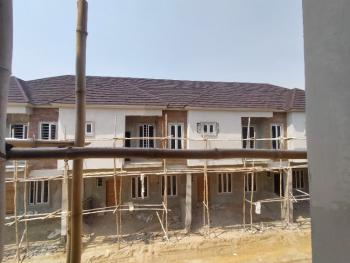 Luxurious 3 Bedrooms Terrace All Ensuite with Bq Smart Home, Swimming,, Brand New 3 Bedrooms Terrace for Sale in Orchid Road, Lekki, Lagos, Terraced Duplex for Sale