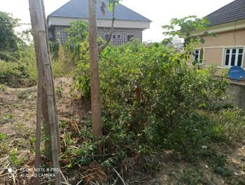 Prime Landed Property in a Serene Neighbourhood, Kunle Ajagbe Street, Off Kola Amodu Crescent, Magodo Gra Phase 2, Gra Phase 2, Magodo, Lagos, Residential Land for Sale