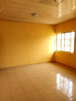 2 Bedroom Flat, Lasu Isheri Road, Iba, Victory Estate., Ojo, Lagos, Flat for Rent