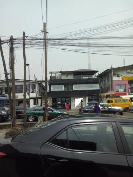 a Commercial Building, South West, Banana Island, Ikoyi, Lagos, Plaza / Complex / Mall for Sale