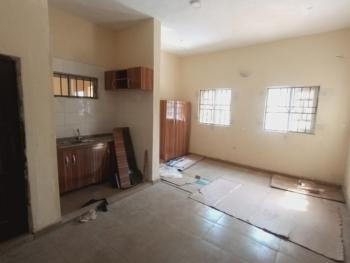 Brand New Self Contained, Wuye, Abuja, Self Contained (single Rooms) for Rent