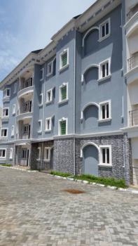 Block of 8 Flats, Oniru, Victoria Island (vi), Lagos, Block of Flats for Sale