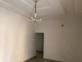 New and Standard 2 Bedroom Flat, Fo1 Layout, Kubwa, Abuja, Flat for Rent