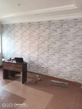 Luxurious 2 Bedrooms Flat, Chevron Drive, Igbo Efon, Lekki, Lagos, Flat for Rent