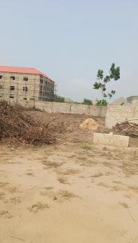 Igbo-agbowa Estate Ebute, Igbo-agbowa Estate, Ikorodu, Lagos, Residential Land for Sale