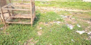 3 Plots of Land, Alaba International Market Road., Alaba, Ojo, Lagos, Mixed-use Land for Sale