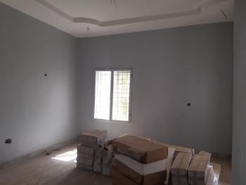 Brand New 1 Bedroom Flat, Jahi, Abuja, Flat for Rent