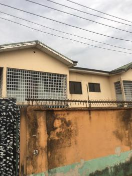 3 Bedroom Detached Duplex with Bq, Ajah, Lagos, Detached Duplex for Sale