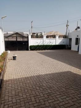 Residential Land, Berry Court Phase 2 Omole Close to Ikeja Mall, Omole Phase 2, Ikeja, Lagos, Residential Land for Sale