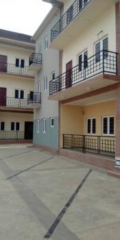 Executive 3 Bedroom Flat, Oduduwa Way, Ikeja Gra, Ikeja, Lagos, Flat for Rent