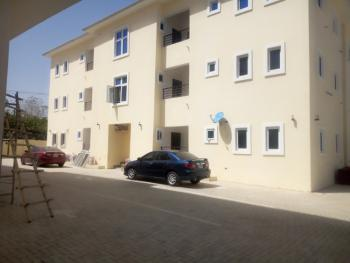 Brand New and Tastefully Finished 3 Bedroom Flat, Jahi By Gilmore, Jahi, Abuja, Flat for Sale