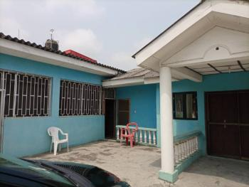 Luxury 3 Bedroom Bungalow, Victoria Island (vi), Lagos, Detached Bungalow for Rent