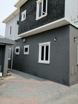 Very Nice Mini Flat, Sangotedo, Ajah, Lagos, Mini Flat for Rent