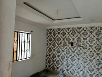 Well Maintained Mini Flat, Silverland Estate, Sangotedo, Ajah, Lagos, Mini Flat for Rent