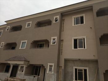 Luxury 1 Bedroom Flat, Ikate Elegushi, Lekki, Lagos, Mini Flat for Rent