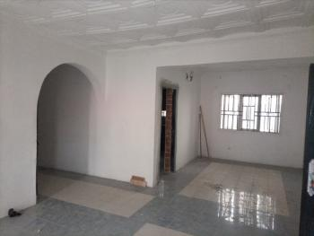 Good 3 Bedroom Flat, Ikate Elegushi, Lekki, Lagos, Flat for Rent