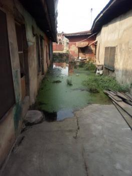 500 Sqm of Land with Demolishable Bungalow, Abiola, Oworonshoki, Kosofe, Lagos, Mixed-use Land for Sale