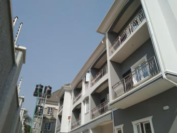 Brand New Standard 2 Bedrooms, Fo1 Layout, Kubwa, Abuja, Flat for Rent