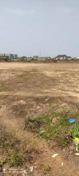 Verify Closable... The Best Deal of The Moment., Lekki Phase 1, Lekki, Lagos, Mixed-use Land for Sale