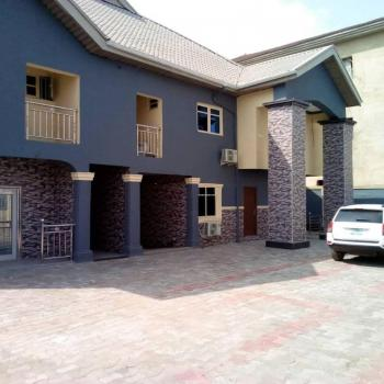 a Functioning 23 Rooms Hotel Sitting on Approximately 1,000sqm, Festac, Amuwo Odofin, Lagos, Hotel / Guest House for Sale