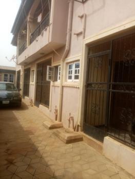 Room and Parlour, Igando, Ikotun, Lagos, Mini Flat for Rent
