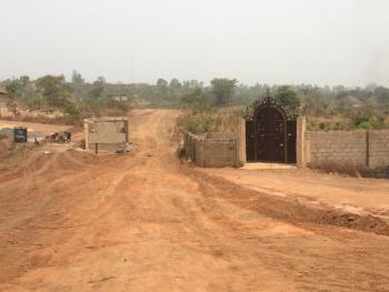Plots of Land, Emene, Enugu, Enugu, Land for Sale