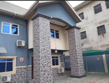 Comprises of 23 Roomes  Hotel, Amuwo Odofin, Amuwo Odofin, Lagos, Hotel / Guest House for Sale