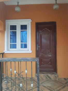 Luxury 2 Bedroom Flat at Shangisha Allroom Ensuite., Off Association Avenue Shangisha, Magodo, Lagos, Flat for Rent