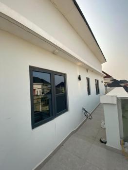 Luxury 3 Bedroom, Lekki Phase 2, Lekki, Lagos, Block of Flats for Sale