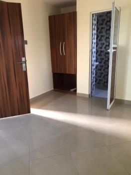 Luxury One Room Self Contained, Soluyi, Gbagada, Lagos, Self Contained (single Rooms) for Rent