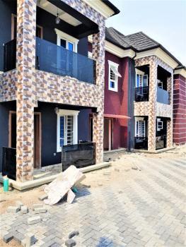 Newly Built Luxury 2 Bedroom Flats in a Serene Neighbourhood, Peninsula Estate, Off Blenco Supermarket, Opposite Sky Mall,, Ajah, Lagos, Flat for Sale