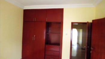 Fantansic Luxury 3 Bedroom Flat with Bq,pool,elevator,24hours Light, Prince Tayo Adesanya, Parkview, Ikoyi, Lagos, Flat for Rent