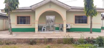 4 Bedrooms Bungalow, All Ensuite Decorated with Landscaping, Etc., Ita Oluwo, Ikorodu, Lagos, Detached Bungalow for Sale