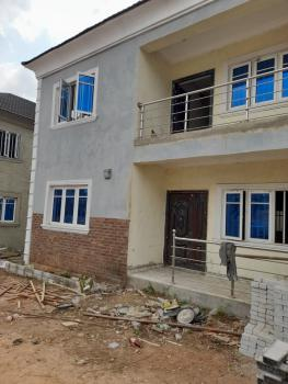 Newly Built 2 Bedroom with Excellent Facilities, Jericho, Ibadan, Oyo, Flat / Apartment for Rent