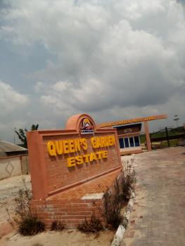 Available Plots of Land in a Serene Well Family Centered Location, Igando Orudu, Ibeju Lekki, Lagos, Mixed-use Land for Sale
