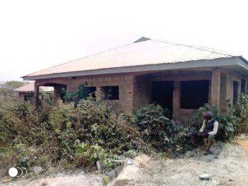 3 Flat of 3 and 2 Bedroom, Diamond Estate Apete, Ibadan, Oyo, Block of Flats for Sale