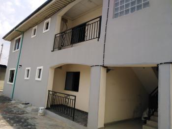 Luxurious 3 Bedrooms Flat, By Danco Filling Station, Eputu, Ibeju Lekki, Lagos, Flat / Apartment for Rent