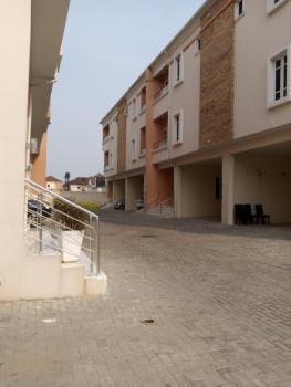 4 Bedroom Flat, Lekki, Lagos, Flat for Rent