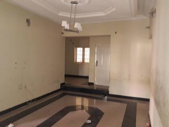 Luxury Finished 2 Bedrood Flat All Rooms En-suite, Wuye, Abuja, Flat for Rent