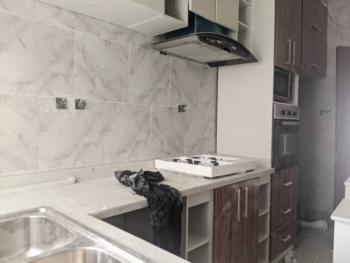 Tastefully Built Four Bedroom Semi-detached Duplex, Ikota, Lekki, Lagos, Semi-detached Duplex for Sale
