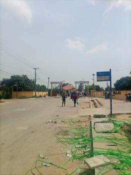 Buy & Build Land, Badore, Ajah, Lagos, Residential Land for Sale