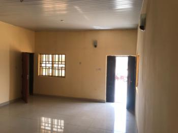 Newly Built 3 Bedroom Flat Bungalows in a Serene Environment, Old Karu Road, Karu, Abuja, Detached Bungalow for Sale