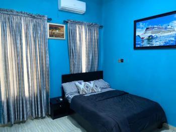 Upscale 1 Bedroom Apartment, Lekki Expressway, Lekki, Lagos, Flat Short Let