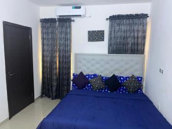 Well Furnished 1 Bedroom Apartment, Orchid, Lekki Expressway, Lekki, Lagos, Flat Short Let