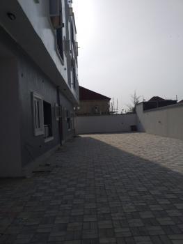 Luxury One Bedroom, Agungi, Lekki, Lagos, Mini Flat for Sale