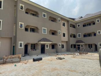 Brand New Serviced, Spacious 1 Bedroom Apartment, Off Palace Road, Ikate Elegushi, Lekki, Lagos, Mini Flat for Rent
