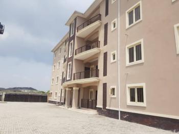 Brand New 3 Bedroom Apartment, Off Mobil Road Before Ajah After Vgc Off Lekki Expressway, Lekki Expressway, Lekki, Lagos, Flat for Rent