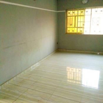 Decent Mini Flat, Ajala  Ojokoro, Ijaiye, Lagos, Mini Flat for Rent