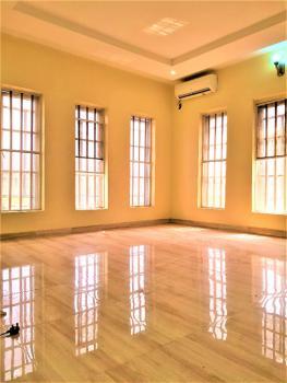 Luxury 4 Bedroom Fully Detached Duplex in a Serene Neighbourhood, Peninsula Estate, Off Blenco Supermarket, Opposite Sky Mall,, Ajah, Lagos, Detached Duplex for Rent